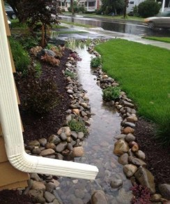 Awesome Backyard Landscaping Ideas Budget22