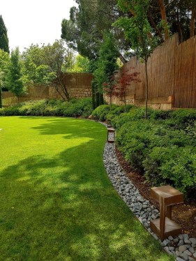 Awesome Backyard Landscaping Ideas Budget30