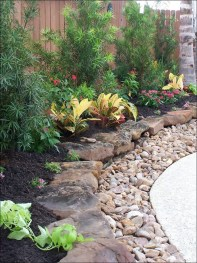 Awesome Backyard Landscaping Ideas Budget40