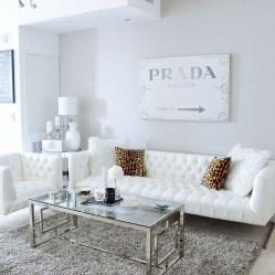 Awesome Cozy Sofa In Livingroom Ideas02