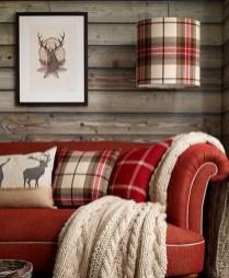 Awesome Cozy Sofa In Livingroom Ideas11