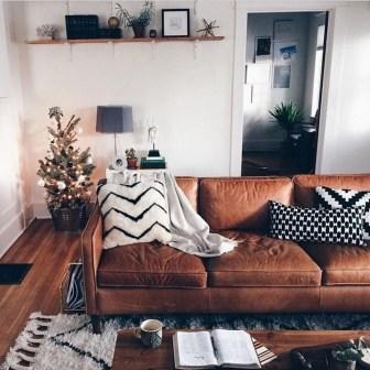 Awesome Cozy Sofa In Livingroom Ideas25
