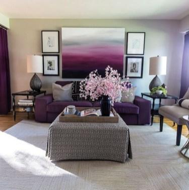 Awesome Cozy Sofa In Livingroom Ideas30