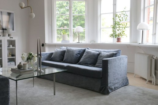 Awesome Scandiavian Sofa You Can Try08