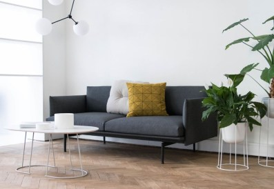 Awesome Scandiavian Sofa You Can Try22
