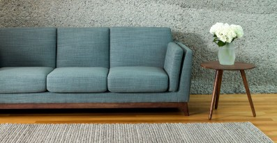 Awesome Scandiavian Sofa You Can Try23