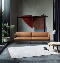 Awesome Scandiavian Sofa You Can Try25