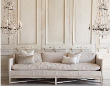 Awesome Scandiavian Sofa You Can Try30