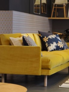 Awesome Scandiavian Sofa You Can Try35
