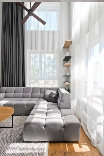 Awesome Scandiavian Sofa You Can Try38