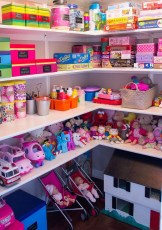 Awesome Toys Storage Design Ideas Lovely Kids05