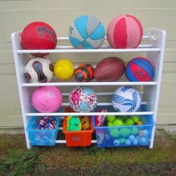Awesome Toys Storage Design Ideas Lovely Kids11