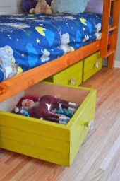 Awesome Toys Storage Design Ideas Lovely Kids39