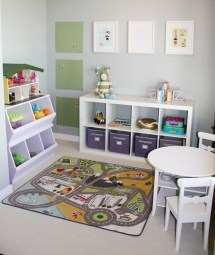Awesome Toys Storage Design Ideas Lovely Kids43