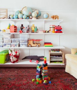 Awesome Toys Storage Design Ideas Lovely Kids46