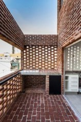 Inspire Ideas To Make Bricks Blocks Look Awesome In Your Home21