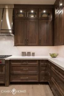 Inspiring Farmhouse Style Kitchen Cabinets Design Ideas20