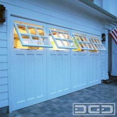 Inspiring Home Garage Door Design Ideas Must See05