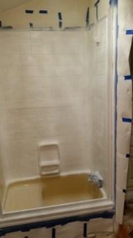 Inspiring Rv Bathroom Makeover Design Ideas12