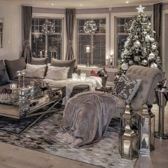 Ispiring Cozy Living Room Ideas That Should You Copy04
