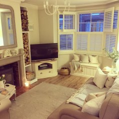 Ispiring Cozy Living Room Ideas That Should You Copy10