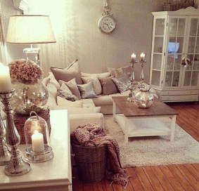 Ispiring Cozy Living Room Ideas That Should You Copy12