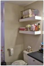 Amazing Diy Floating Wall Corner Shelves Ideas11