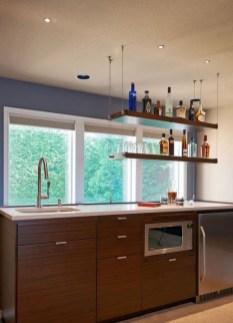 Amazing Diy Floating Wall Corner Shelves Ideas17