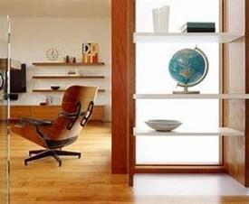 Amazing Diy Floating Wall Corner Shelves Ideas21