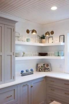 Amazing Diy Floating Wall Corner Shelves Ideas27