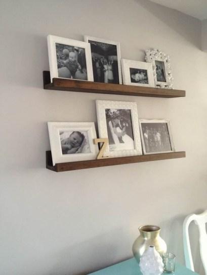 Amazing Diy Floating Wall Corner Shelves Ideas35