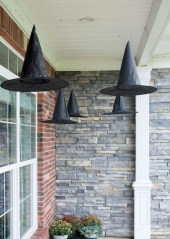 Amazing Halloween Decorations Ideas Must Try09