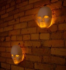 Amazing Halloween Decorations Ideas Must Try12