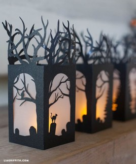 Amazing Halloween Decorations Ideas Must Try31