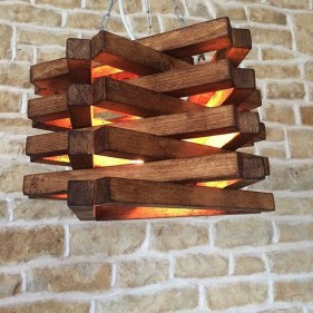 Amazing Rustic Wooden Ceiling Design Wooden Ideas37