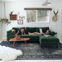 Amazing Small Apartment Living Room 29