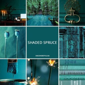 Awesome Teal Color Scheme For Fall Decor Ideas19