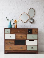 Awesome Upcycling Furniture Ideas Must See05