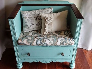 Awesome Upcycling Furniture Ideas Must See07