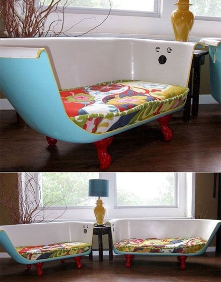 Awesome Upcycling Furniture Ideas Must See08