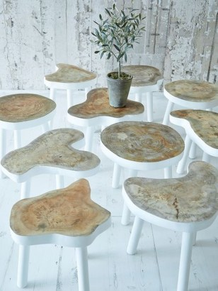 Awesome Upcycling Furniture Ideas Must See17