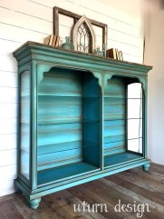 Awesome Upcycling Furniture Ideas Must See20