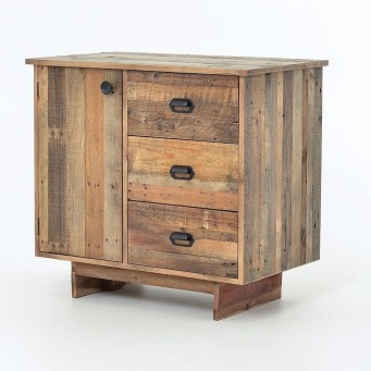 Awesome Upcycling Furniture Ideas Must See25