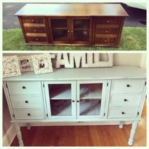 Awesome Upcycling Furniture Ideas Must See44