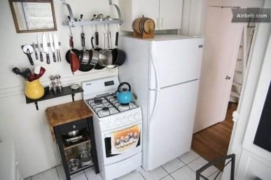 Brilliant Small Apartment Kitchen Ideas04