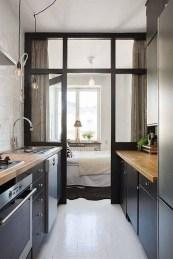 Brilliant Small Apartment Kitchen Ideas05