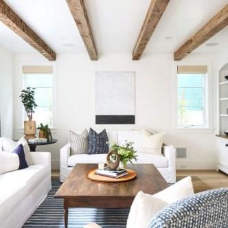 Fabulous Modern Minimalist Living Room Ideas26