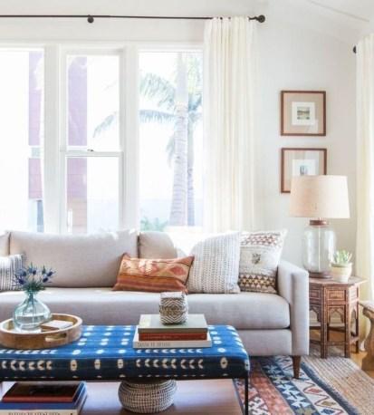Fabulous Modern Minimalist Living Room Ideas36