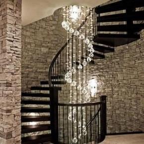 Inspiring Modern Staircase Design Ideas01