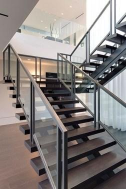 Inspiring Modern Staircase Design Ideas06